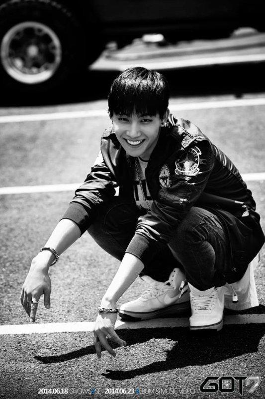 JB || A