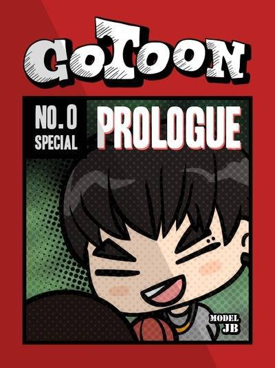 GOTOON || Prologue (Version Française)