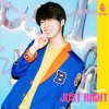 Just Right | Photo Teaser N°3
