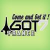 GOT7France