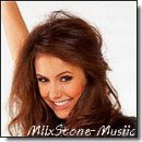 Photo de MllxStone-Musiic