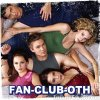 fan-club-oth