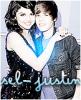 Sel-Justin