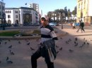 Photo de sahlouf