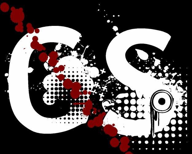 Blog de GS-Concert