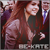 BE-Kate