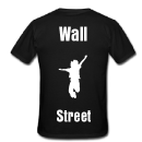 Bienvenue sur Wall-Street :)