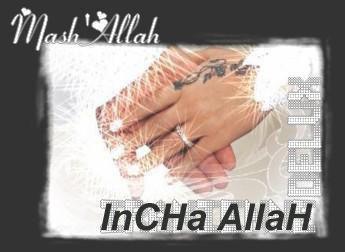 encha alah