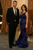 Pictures of beren-kivanc