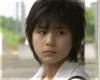 MitsuTsuki