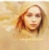 divine-imposture