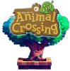 AnimalscrossingElisaaa