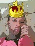 Photo de Majeste-obiang