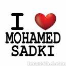 Photo de mohamed-sadki