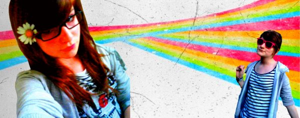 шωш.xtreiz0r-m.skyblog.com