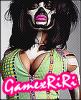 GamexRiRi