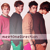 meet0neDirection