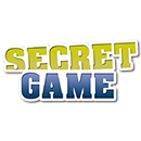 Photo de SecretGame