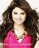 Selena-GomezMarieAddict