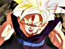 Photo de supergohan123