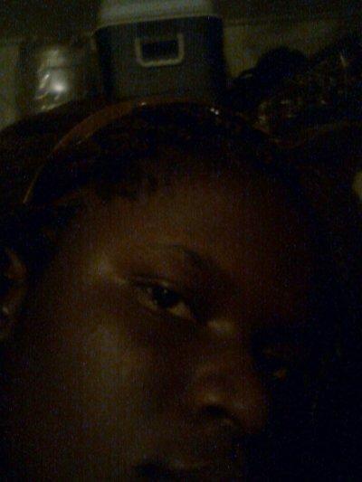 @rm@nd@ nu@ge noir xé tjr moa
