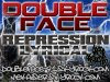 Cervelle Manquante / Double Face ft. Repression Lyrical - Au point ou on en est (2011)