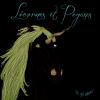 ♥~ Mes bases - Licornes 1~♥