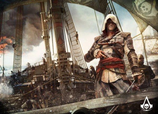 E3 : les jeux vidéos les plus attendus de la conférence