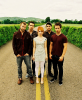 paramore-and-more
