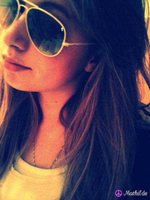 MƋDҼMOiSҼLLҼ       M A T H I L D E ✿