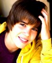 Photo de Justin-Bieber-Music