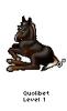 # Article 6: Squiby.net._______________________________________            «Des petits animaux trop mignons! ^^»