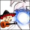 Le-blog-de-cyclone