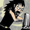 Life-of-Gajeel