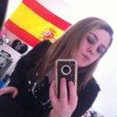 Photo de sisi-espagnol