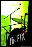 Photo de idfix