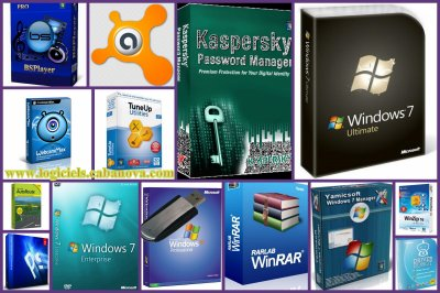 www.logiciels.cabanova.com