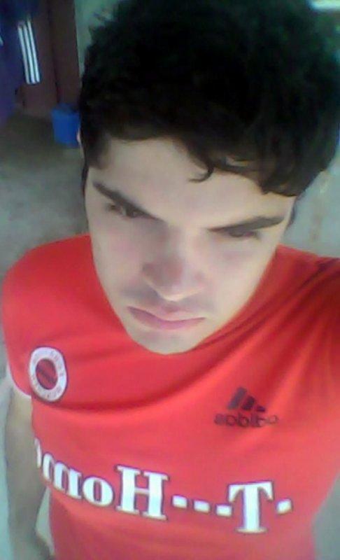 moi le 03-09-2012