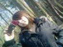 Photo de photosxmelissa