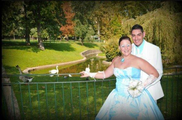 l mariage de m soeur son plus bo jours