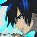 Photo de FairyTailManga