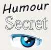 HumourSecret