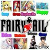 Fanfic-Fairy-Tail-Lucy