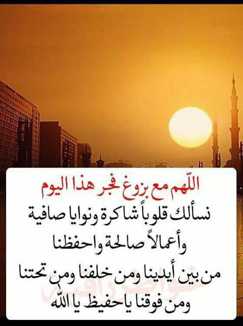 اللهم اميـــــــــــــــــــن