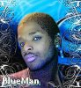 blueman93
