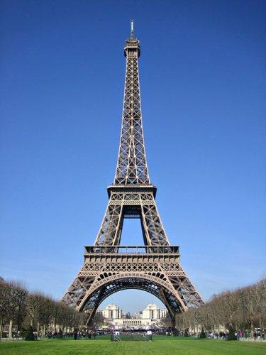 Les Bande de Paris