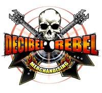 Bienvenue sur le blog de Decibel rebel