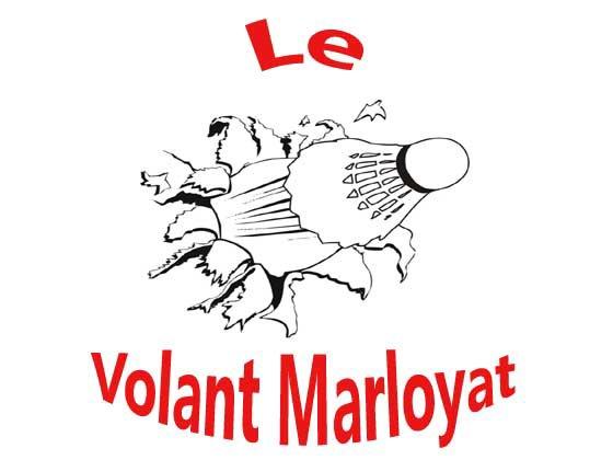 Blog du Volant Marloyat