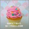 Photo de SweetSUN