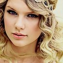 Photo de taylor-13-swift